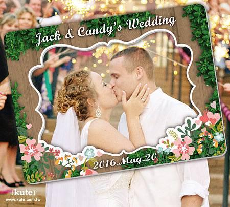 拍照道具,婚禮遊戲,婚禮活動道具,活動拍照框,拍照框,客製拍照框,婚禮拍照框,主題拍照框,主題拍照道具,婚禮拍照道具