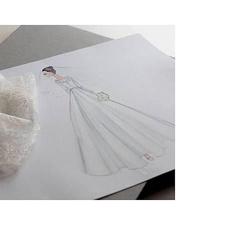 宋慧喬Dior婚紗2.jpg