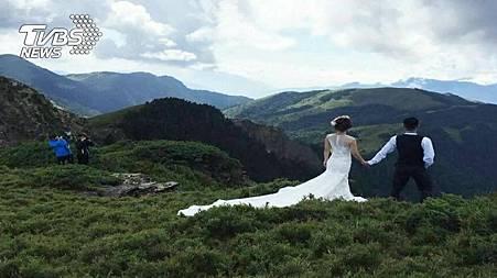 合歡北峰拍婚紗2.jpg