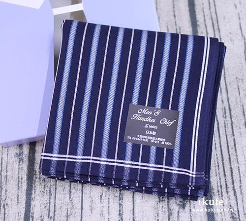 可艾婚禮小物 伴郎禮物 伴郎禮 兄弟禮 婚禮小物 領帶款紳士手帕