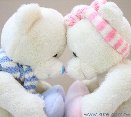 可艾婚禮小物_ILOVEYOU小熊 可艾婚禮小物 伴娘禮 姐妹禮 婚禮小物
