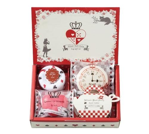 捧花禮 愛麗絲香皂禮盒 香皂 婚禮小物 姊妹禮 伴娘禮 可艾