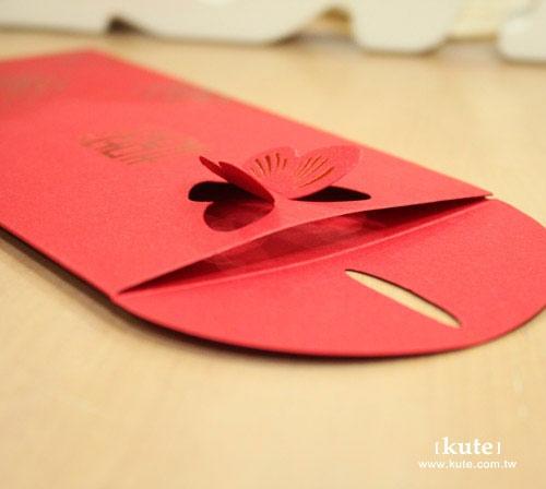 紅包袋,紅包,結婚紅包,結婚紅包袋,禮金袋,可艾婚禮小物,kute,直式紅包袋