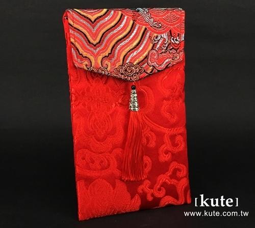 紅包袋,紅包,結婚紅包,結婚紅包袋,禮金袋,可艾婚禮小物,kute,直式紅包袋,紅包布袋,聘金紅包袋