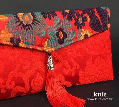 紅包袋,紅包布袋,紅包,結婚紅包,禮金袋,聘金紅包袋,可艾婚禮小物,kute