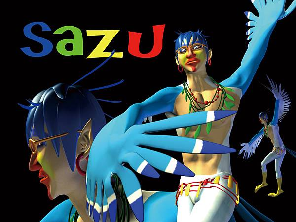 角色設計Sazu.jpg