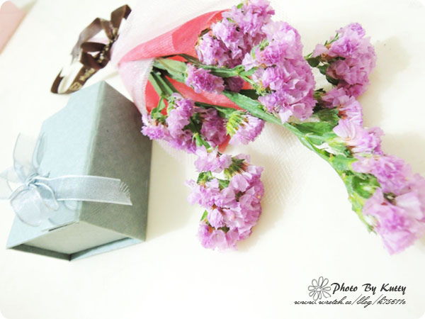 2013-7-162兩周年王品-星辰花的LOVE.jpg