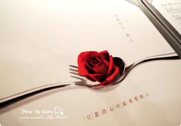 2013-7-162兩周年王品-星辰花的LOVE (5).jpg