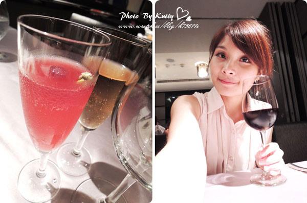 2013-7-162兩周年王品-星辰花的LOVE (14).jpg