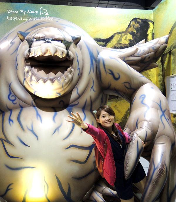 2013-9-1火影忍者展(14).jpg