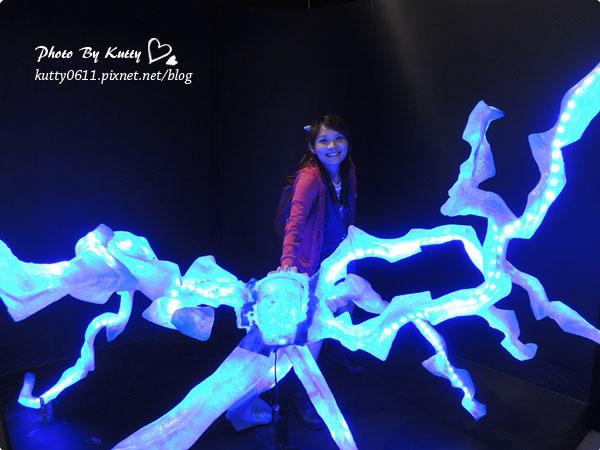 2013-9-1火影忍者展(26).jpg