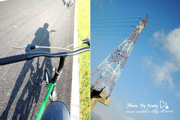 2013-5-26頭前溪腳踏車+世博 (3).jpg