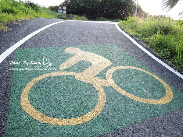 2013-5-26頭前溪腳踏車+世博 (4).jpg