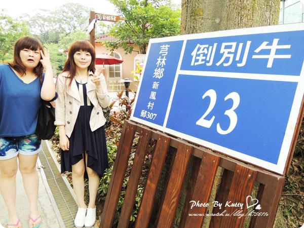 2013-7-20芎林心鮮森林_三姊妹 (1).jpg