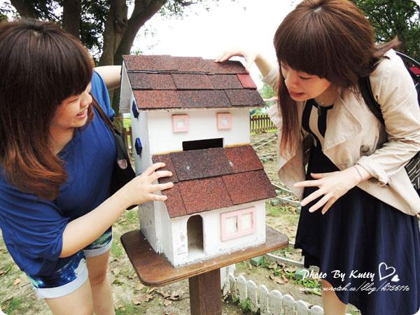 2013-7-20芎林心鮮森林_三姊妹 (4).jpg