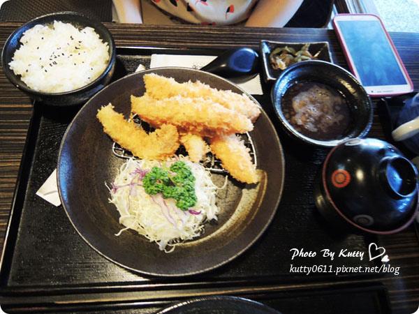 2013-9-9北大路樹太老 (12).jpg