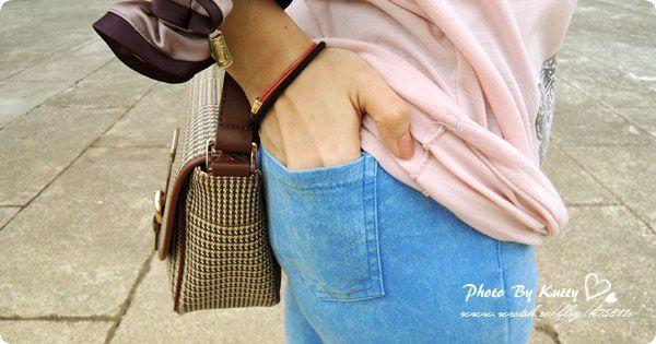 2013-5-19OB褲 (3).jpg