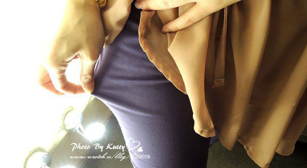 2013-5-19OB褲 (13).jpg