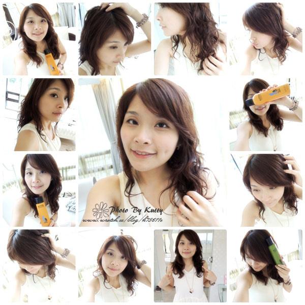 2013-7-27頭髮KMS (29).jpg