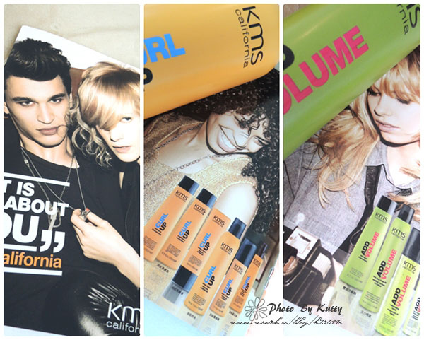 2013-7-27頭髮KMS (5).jpg