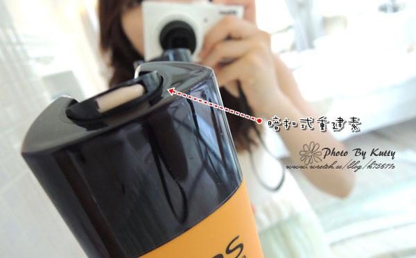 2013-7-27頭髮KMS (9).jpg