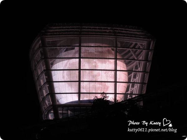 2013-9-19世博中秋節 (1).jpg