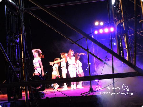 2013-9-19世博中秋節 (5).jpg