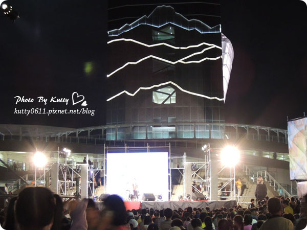2013-9-19世博中秋節 (7).jpg
