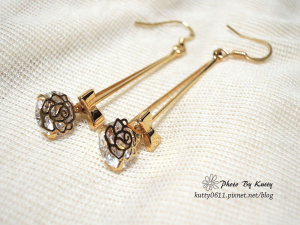 2013-9-25我的6款耳環分享 (2).jpg