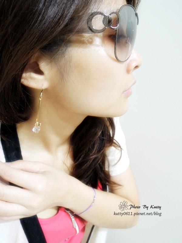 2013-9-25我的6款耳環分享 (3).jpg