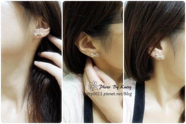 2013-9-25我的6款耳環分享 (24).jpg