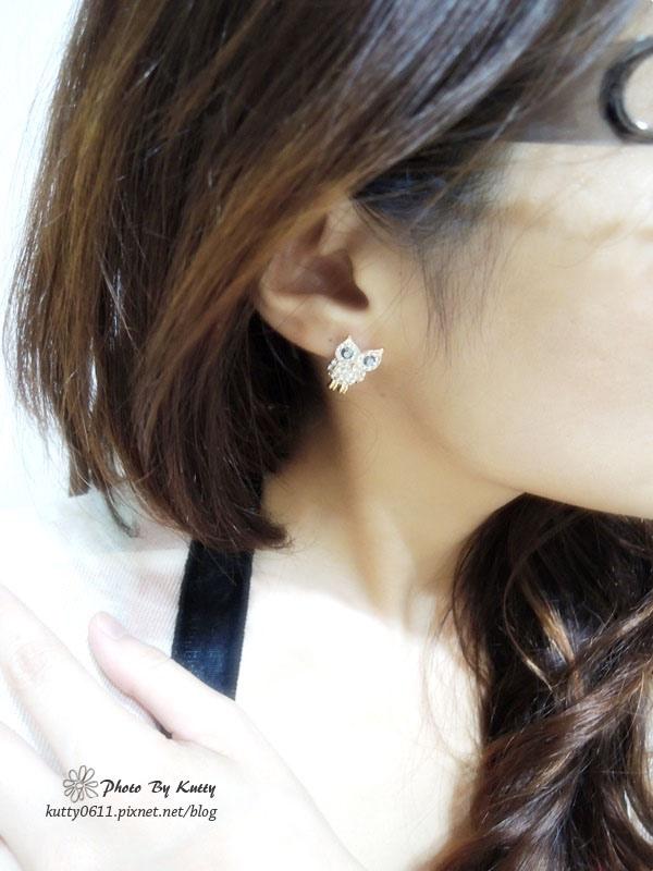 2013-9-25我的6款耳環分享 (27).jpg
