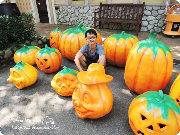 2013-9-29噹噹~六福村 (5).jpg