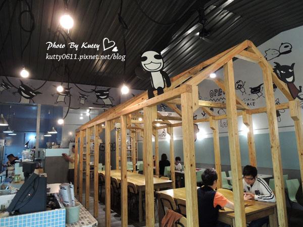 2013-10-4阿朗基咖啡店 (2).jpg