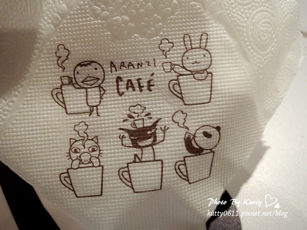 2013-10-4阿朗基咖啡店 (5).jpg