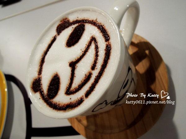 2013-10-4阿朗基咖啡店 (17).jpg