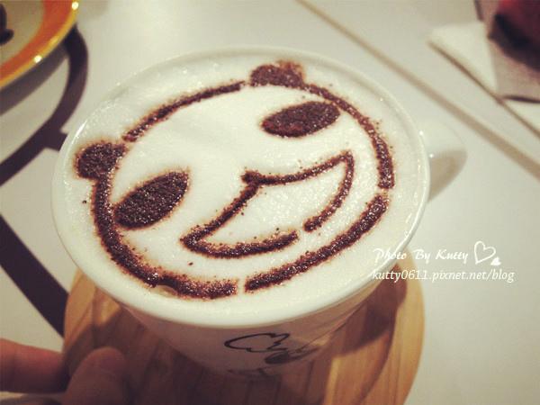 2013-10-4阿朗基咖啡店 (18).jpg