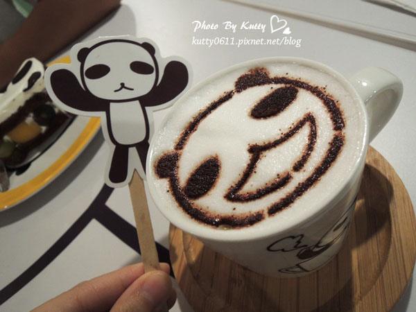 2013-10-4阿朗基咖啡店 (19).jpg