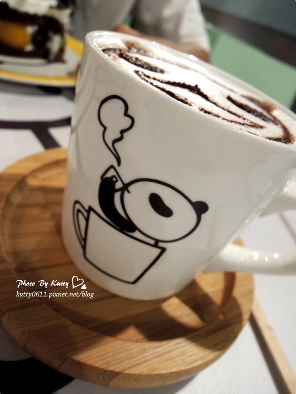 2013-10-4阿朗基咖啡店 (21).jpg