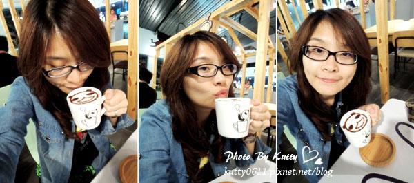 2013-10-4阿朗基咖啡店 (22).jpg