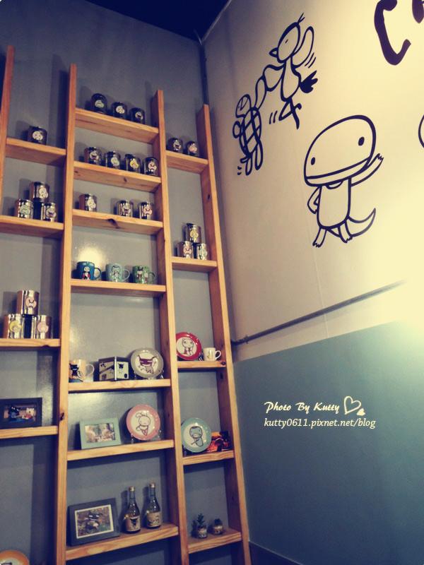 2013-10-4阿朗基咖啡店 (23).jpg