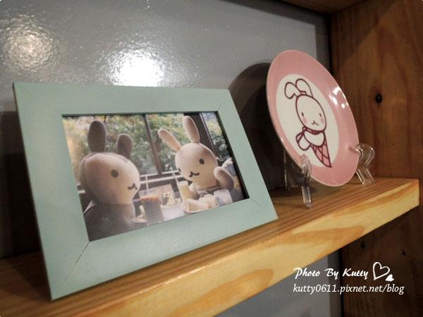 2013-10-4阿朗基咖啡店 (24).jpg