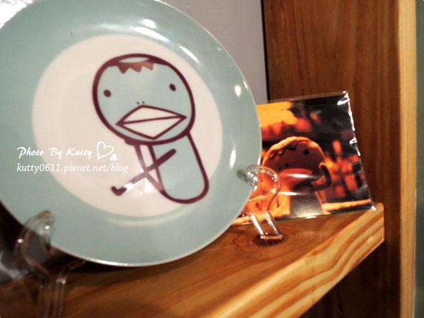 2013-10-4阿朗基咖啡店 (25).jpg