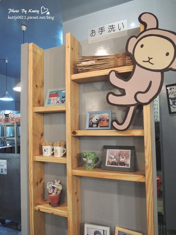 2013-10-4阿朗基咖啡店 (26).jpg