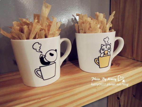 2013-10-4阿朗基咖啡店 (27).jpg