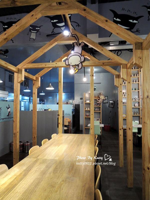 2013-10-4阿朗基咖啡店 (30).jpg