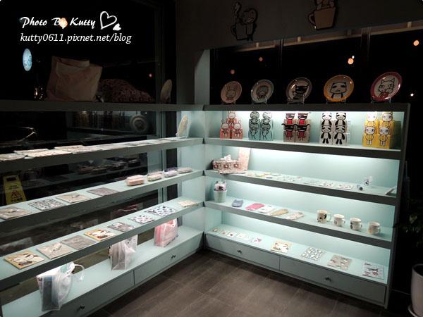 2013-10-4阿朗基咖啡店 (36).jpg