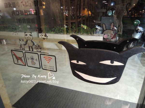 2013-10-4阿朗基咖啡店 (39).jpg