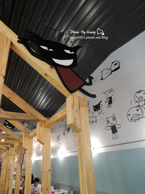 2013-10-4阿朗基咖啡店 (40).jpg