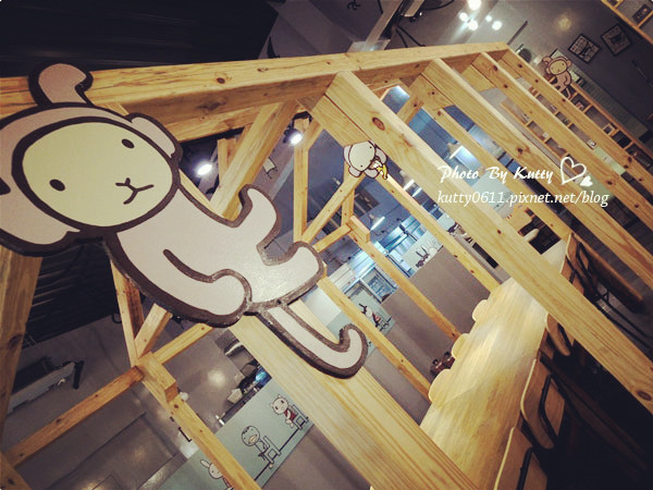 2013-10-4阿朗基咖啡店 (41).jpg